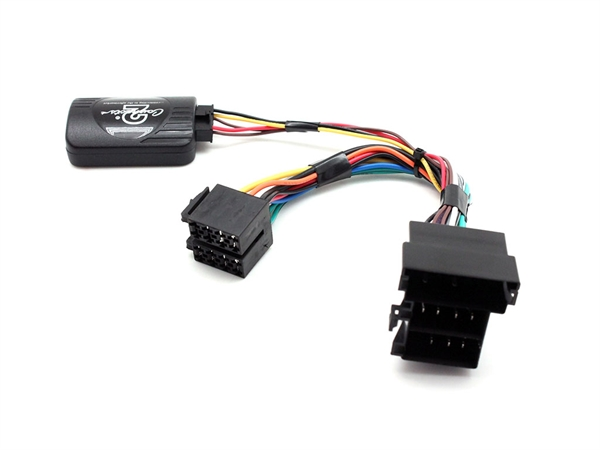 Rat Interface Til Audi 1994 U0026gt