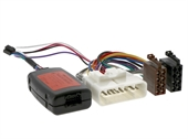 RAT INTERFACE TIL ISUZU D-MAX 2012>