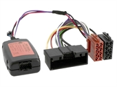 RAT INTERFACE TIL FORD TRANSIT/CUSTOM EURO5, CONNECT