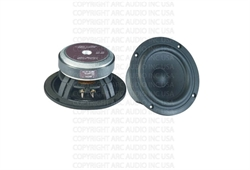 ARC AUDIO Black 5.0