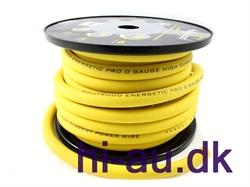 MultiFiber Pro Optical Power Meter and Fiber Test Kits - Singlemode