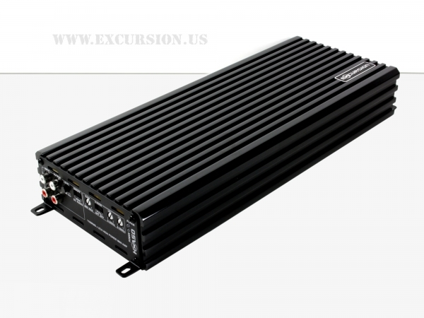 EXCURSION HIGH POWER HXA 50