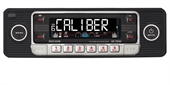 CALIBER RETRO RADIO/CD/MP3/USB/SD