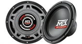MTX RT12-04. 4 ohm