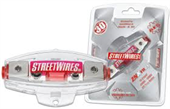 STREETWIRES 10-21mm2 MINI-ANL SIKRINGSHOLDER