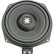 "XFIRE BMW80W 8"" 4Ω OEM replacement Woofer System"