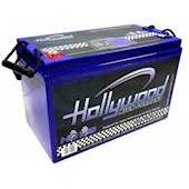 HOLLYWOOD HC 120