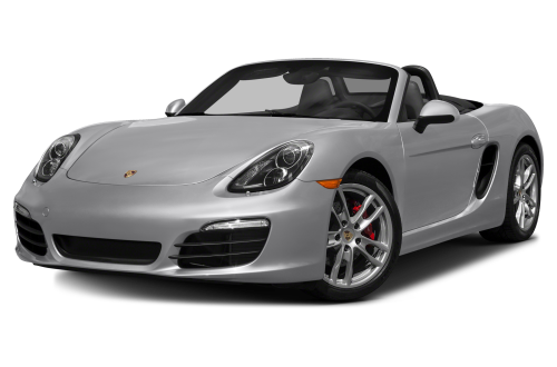 BOXSTER (986)(1996 - 2004)