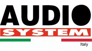 AUDIO SYSTEM ITALY