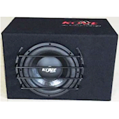 KOVE AUDIO KLD 12 BOX