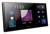 PIONEER SPH-DA250DAB APP-RADIO CARPLAY/ANDROID/DAB+/USB/BT